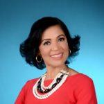 Mayra J. Contreras