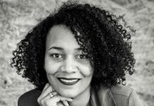 Adis Ozuna, primera mujer aspirante a dirigir la Sociedad de Arquitectos.