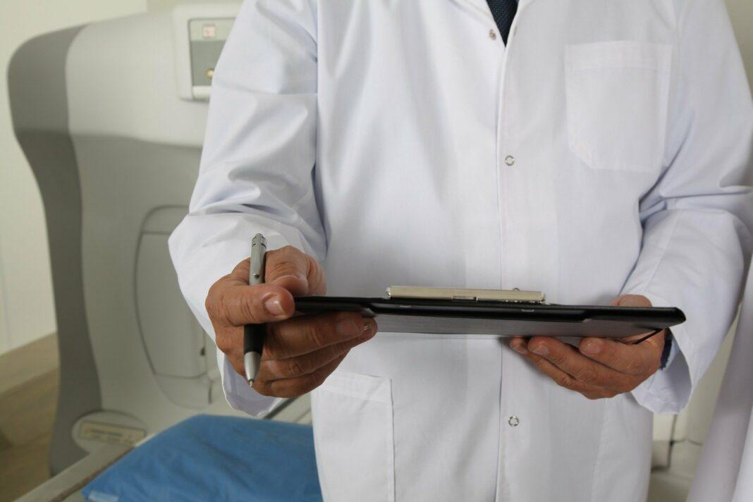 Senasa incluye servicios de telemedicina para sus afiliados.