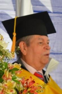 UTE. José Nicolás Almánzar García.