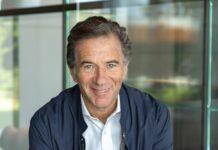 Sergio Roitberg, fue presentador de noticias, corresponsal y productor de canales internacionales de televisión como CNN y CBS Telenoticias