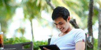 República Dominicana mantiene contacto virtual con turistas para ofrecerles información.