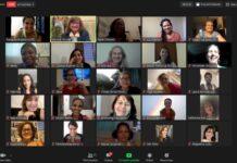 RD: Más de 42 mil personas participaron en la jornada de charlas con motivo de la Semana Mundial de la Lactancia Materna.