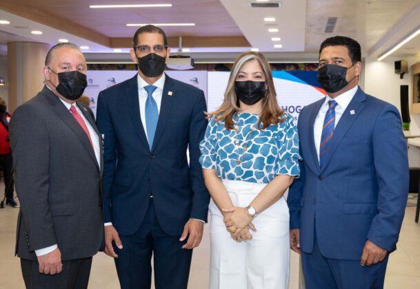 Expohogar Banreservas 2021.